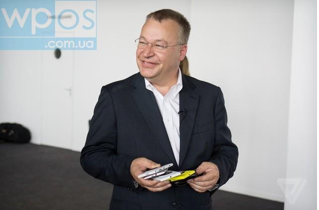 Microsoft полностью купила Nokia