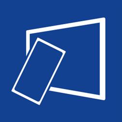 Nokia Share