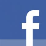 Facebook для Windows Phone получил небольшое обнов...