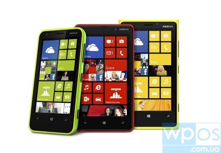 Обзор лучшие фото-приложения для Windows Phone