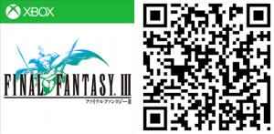 Final_Fantasy_III_QR