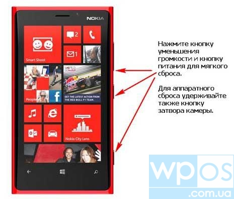 http://wpleaks.com/wp-content/uploads/2013/12/Hard-reset-lumia-920.jpg