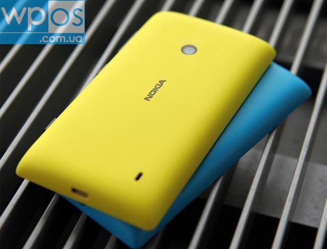 Windows Phone 2 SIM-карты