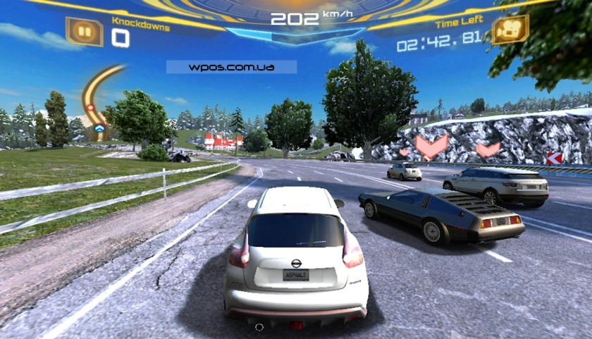 Asphalt_7_MOGA_WP_game