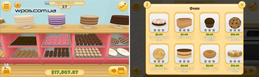 Baker Business 2