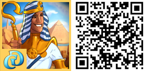 Fate_of_the_Pharaoh_WP_QR