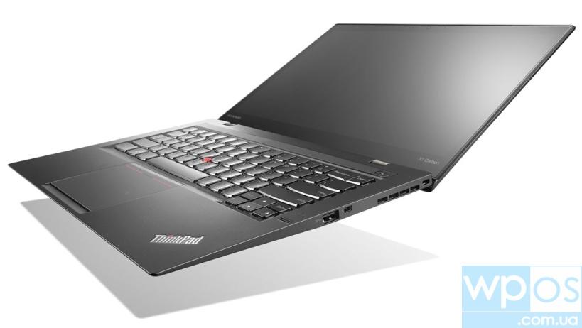 Lenovo-X1-Carbon