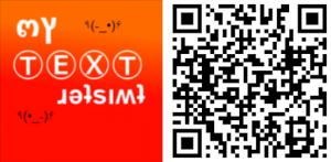 MyTextTwister_Pro_WP_QR