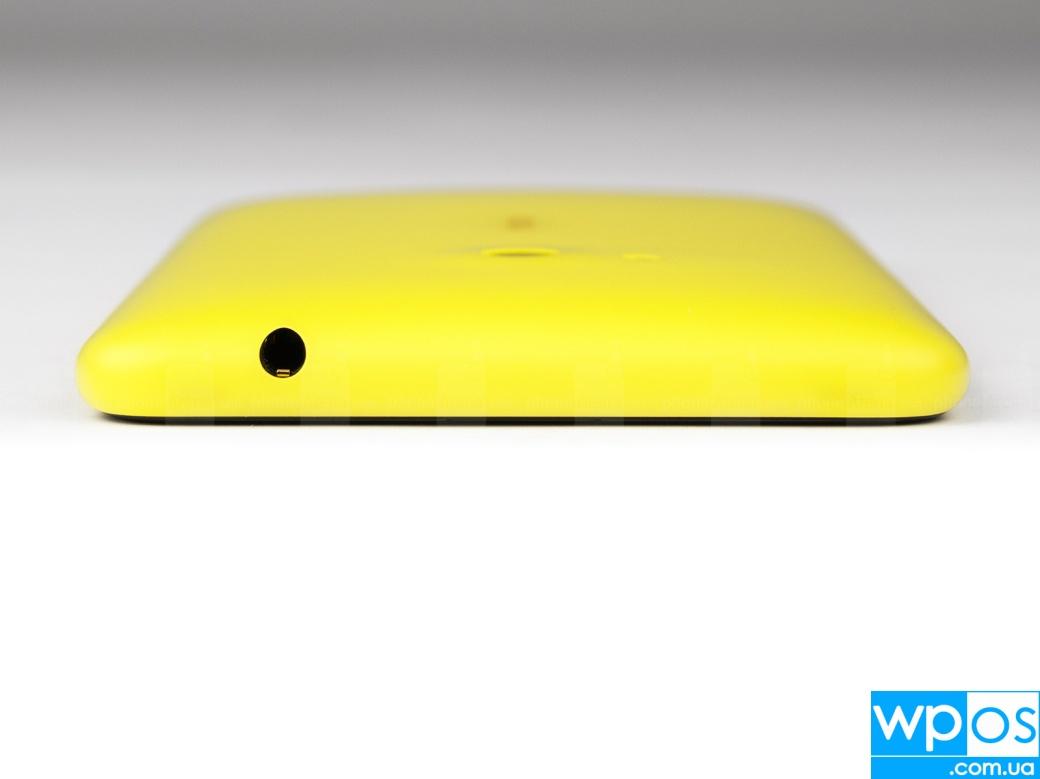 Nokia Lumia 625 обзор 8