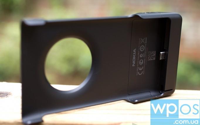 Nokia_1020_Camera_Grip