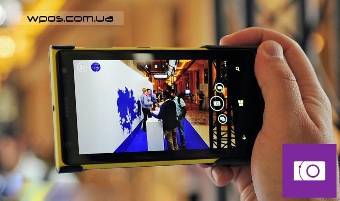 Nokia_Camera