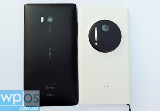Nokia_Lumia_929_1020