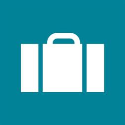 Путешествия Bing Beta
