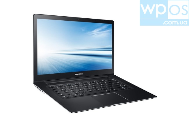Samsung-ATIV-Book9-2014-ces