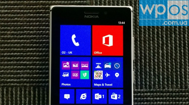 nokia lumia black папки