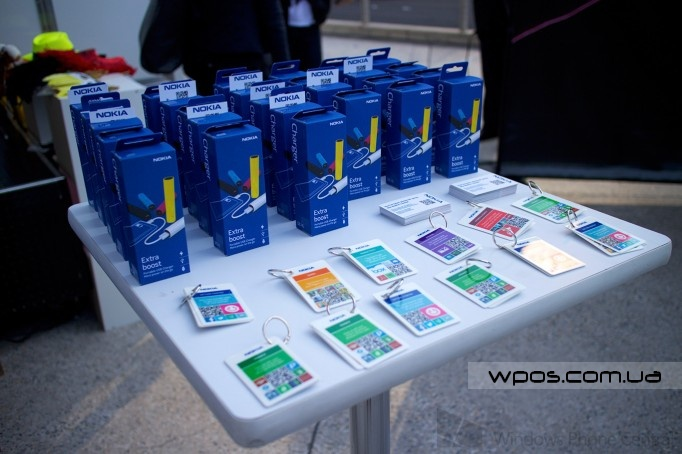 nokia products
