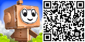 qr_paper_monsters
