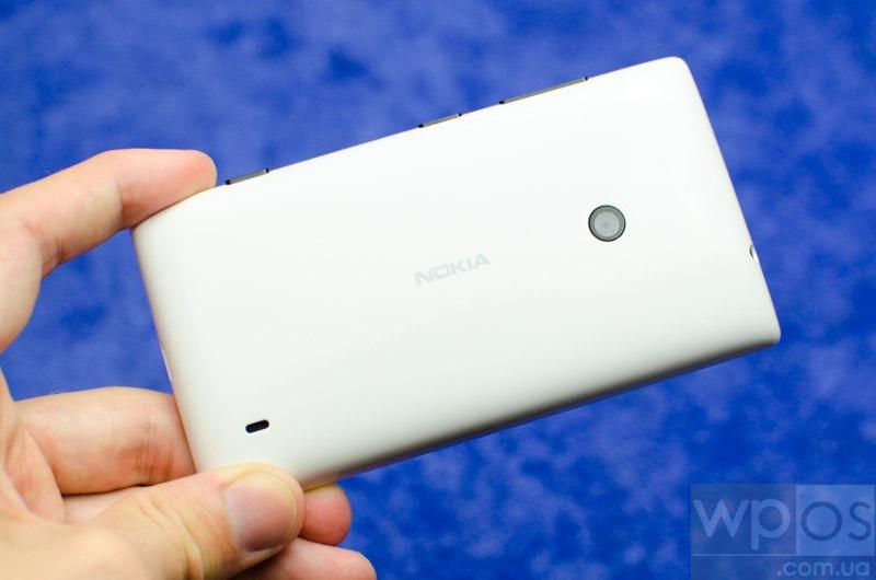 Lumia-525-obzor-3