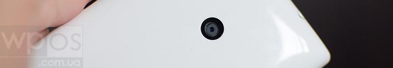 Lumia-525-obzor-6