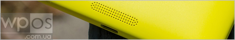 Lumia1520-2