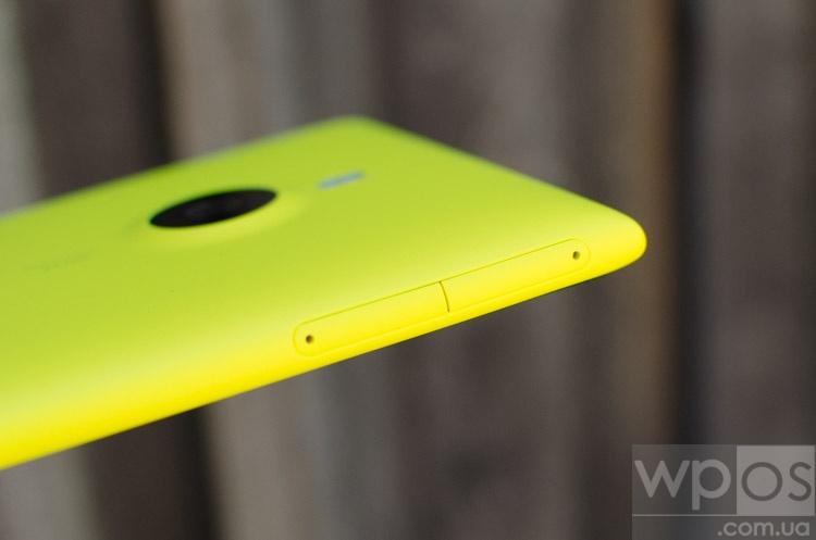 Lumia1520-4
