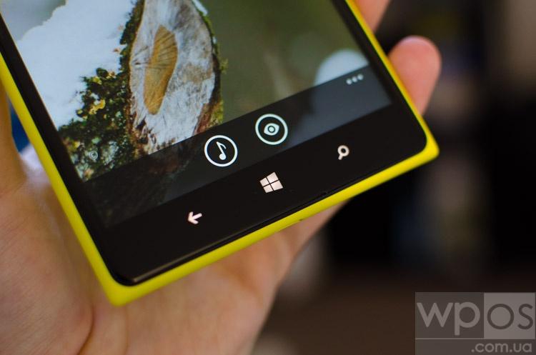 Lumia1520-5