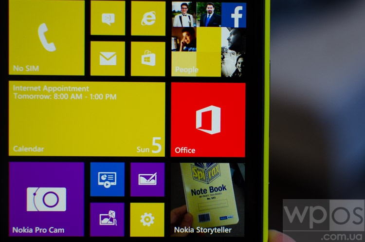 Lumia1520-display-1