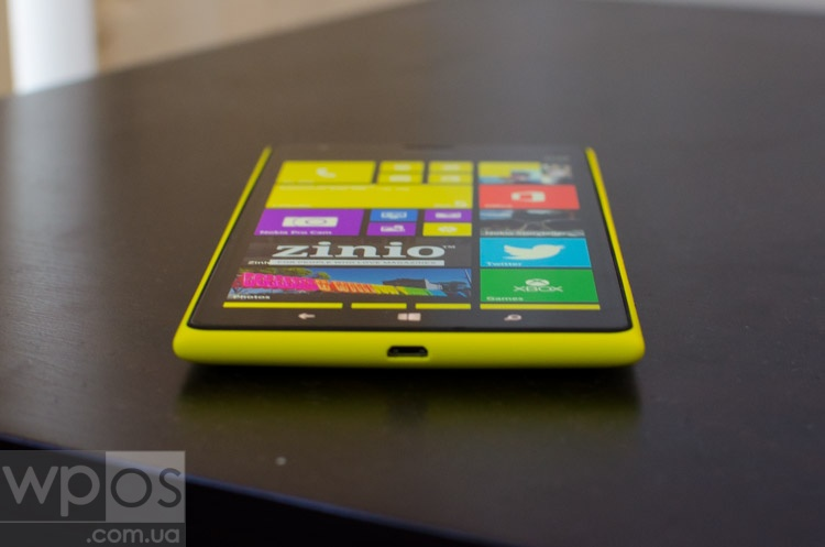 Lumia1520-display-3