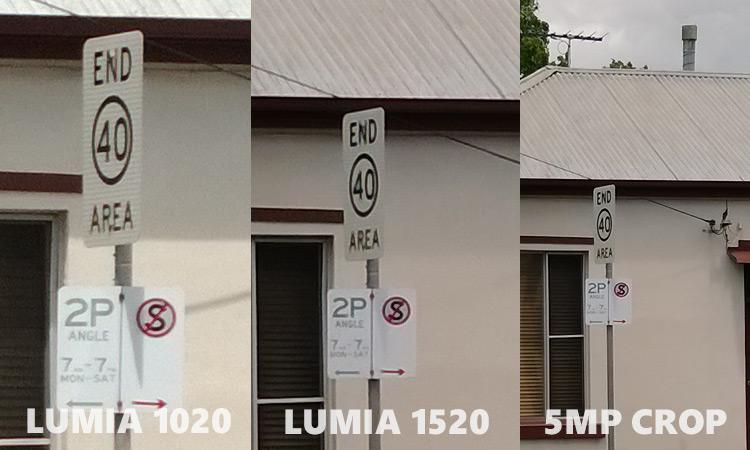 Lumia1520CameraS-14