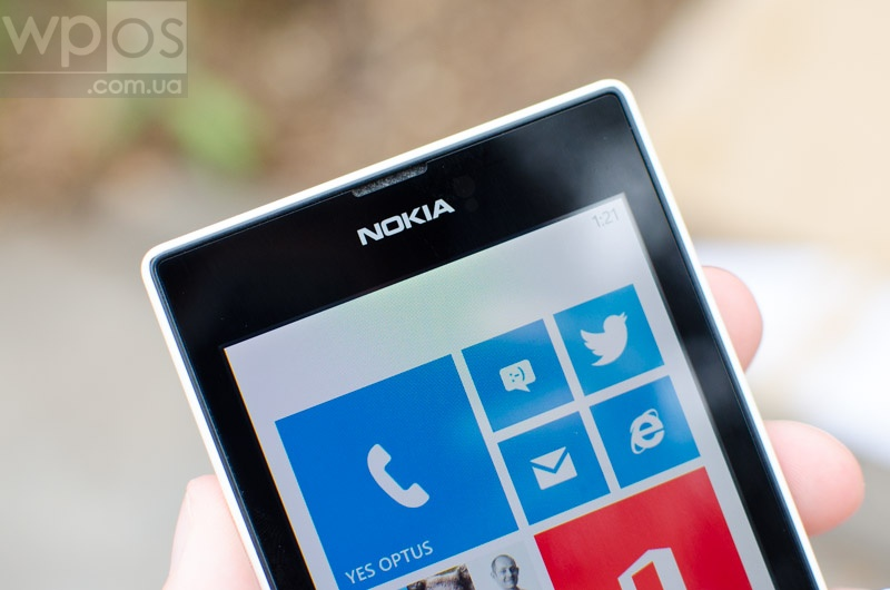 Lumia 525 отзывы