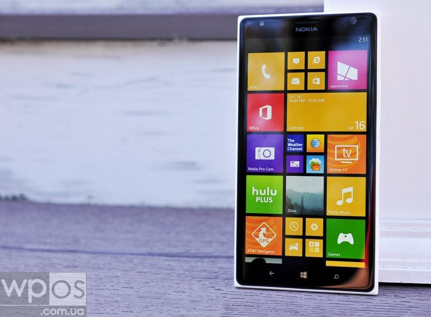 Lumia_1520_Nokia