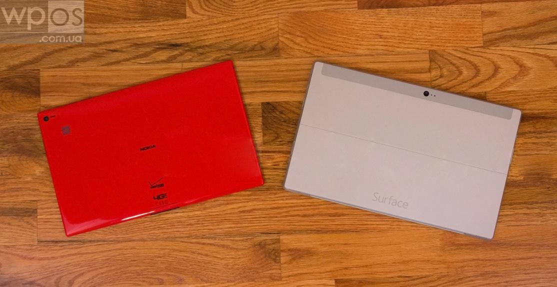 Nokia-Lumia-2520-vs-Microsoft-Surface-2