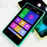 Почему создание Android-устройств важно для Nokia?