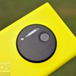 Европейские Lumia 1020 и 925 получат обновление Lu...