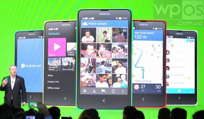 Nokia_X_X+