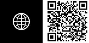 QR_Kaspersky_Safe_Browser