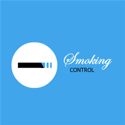 Smoking Control