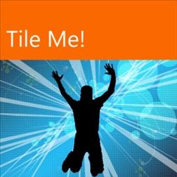 Tile Me