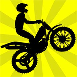 BikeMania2