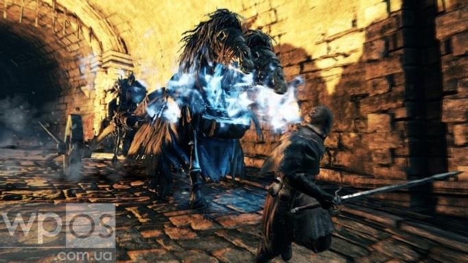 Dark_Souls_II_Xbox_360