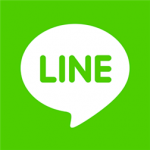 Обновление приложения LINE
