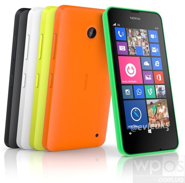 Lumia_630