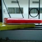 Обзор Nokia Asha 500: Asha 500 против Asha 502