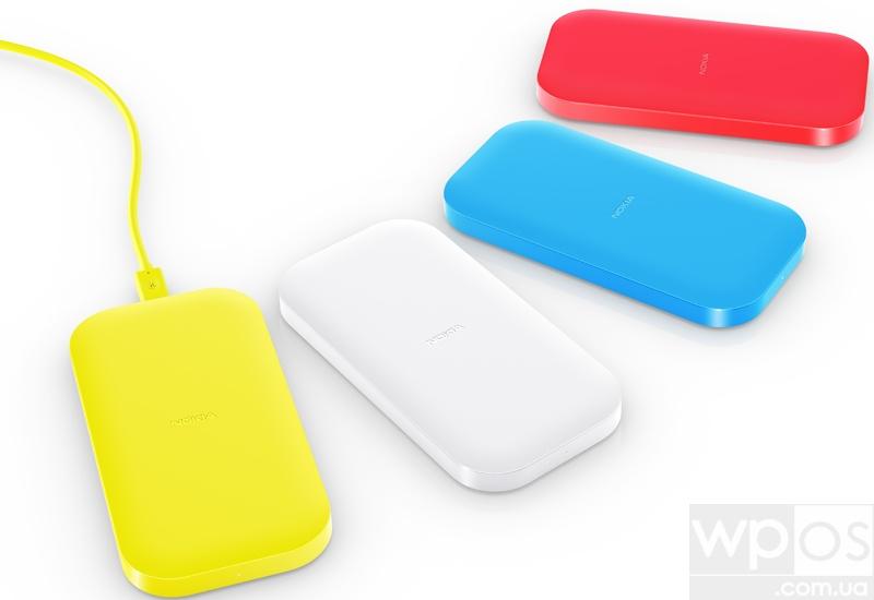 Nokia_DC_50_wireless-charging