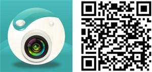 QR_Camera360