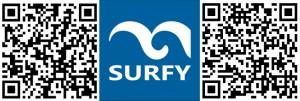 QR_Surfy