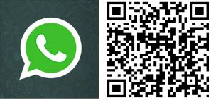 QR_WhatsApp_0