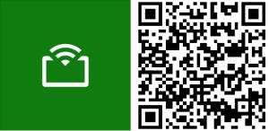 QR_Xbox_One_Smartglass