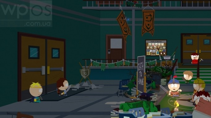 South_Park_Stick_of_Truth_Xbox_360