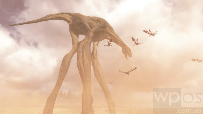 Titanfall_Leaked_Image_Xbox_One